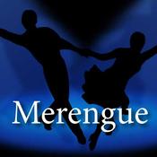 CALM RADIO - Merengue