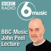 The John Peel Lecture