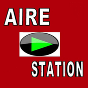 Aire Station