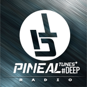 Pineal tunes radio Deep