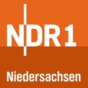 NDR 1 Niedersachsen - Region Braunschweig