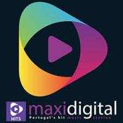 Maxi Digital Hits