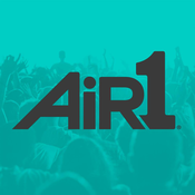 KYIX - Air1 104.9 FM