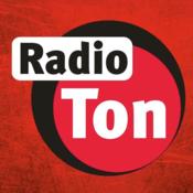 Radio Ton - Rock