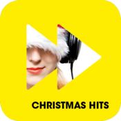 Antenne Christmas Hits