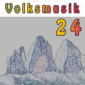 volksmusik24