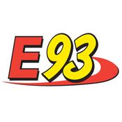 WEAS-FM - E93 93.1 FM