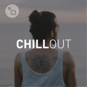Chillout - ABC Lounge