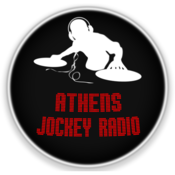 Athens JoCkey Radio