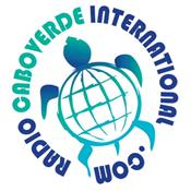 Radio Cabo Verde International