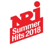NRJ SUMMER HITS 2018