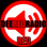 DEEREDRADIO RED-Zone