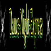 Dance Night Express