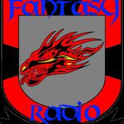 fantasyradio