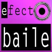 Efecto Baile Radio Ibiza
