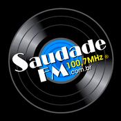 Rádio Saudade FM