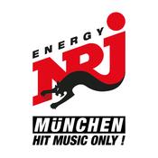ENERGY München