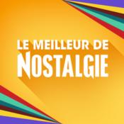 Nostalgie Belgique  Le Meilleur de Nostalgie