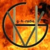 g-h-radio