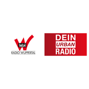 Radio Wuppertal - Dein Urban Radio