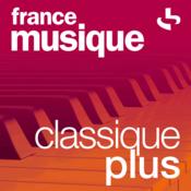 France Musique - Classique Plus