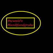 diewaldsmusikfundgrube