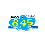 Kyoto Living FM
