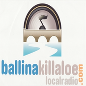Ballina Killaloe Local Radio