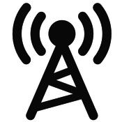 PARTY VIBE RADIO Techno