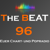 thebeat-96