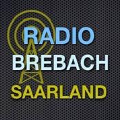 Radio Brebach
