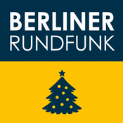 Berliner Rundfunk – Weihnachtsradio