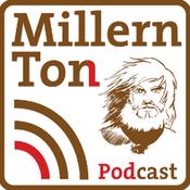 MillernTon