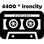 4400 * ironcity