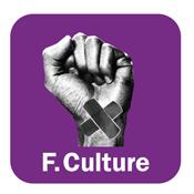 France Culture  -  REVOLUTIONS MEDICALES