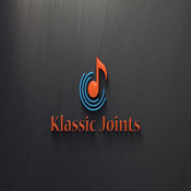 Klassic Joints Radio