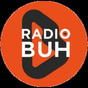 Radio BUH