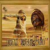 Orient-Dream-Radio