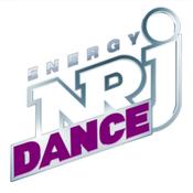 NRJ Finland Dance