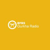BFBS Radio 1 Gurkha