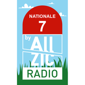 Allzic National 7