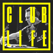 Clublife by Tiësto
