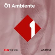 Ö1 Ambiente Reise-Shortcuts