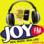 WCBX - Joy FM 900 AM