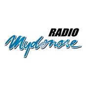Radio Mydonose 106.5