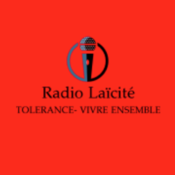 Radio Laïcité