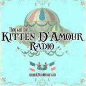Kitten D'Amour Radio