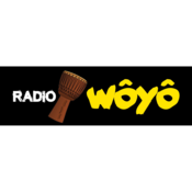 Radio Wôyô