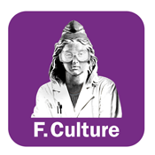 France Culture  -  SCIENCE PUBLIQUE