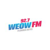 WEOW FM 92.7
